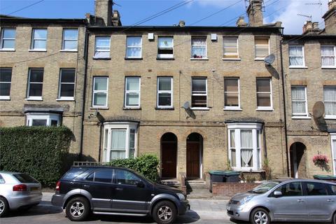 1 bedroom flat for sale - Campsbourne Road, Hornsey, N8