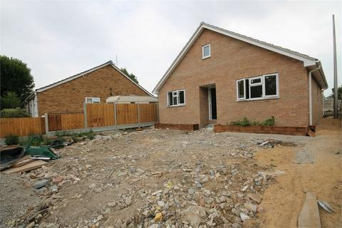 3 bedroom detached bungalow for sale - The Street, Weeley, CLACTON-ON-SEA