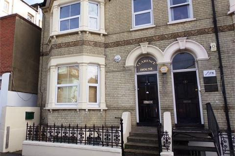 2 bedroom apartment for sale - Clarence Road, Southend-on-Sea, SS1 1AN
