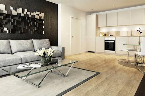 Apartment for sale - Stratford Central, Great Eastern Road, London, E15
