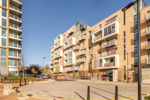 2 bedroom apartment for sale - Kingly Building, Woodberry Down, London, N4