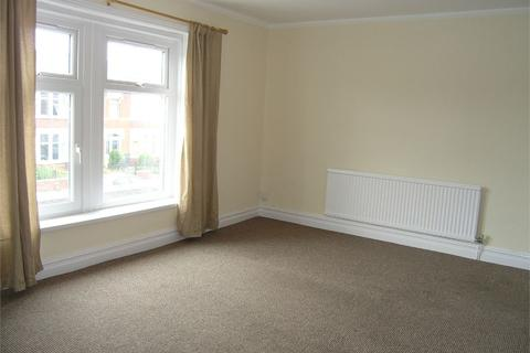 1 bedroom flat to rent - Pantbach Road, Birchgrove, Cardiff, Cardiff