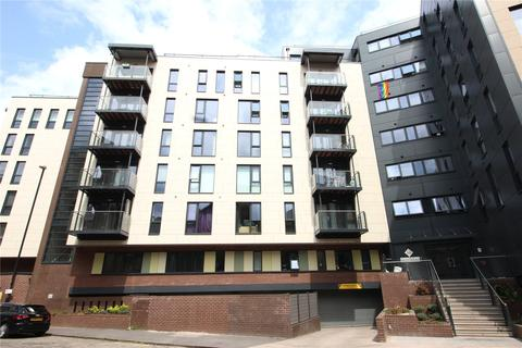 1 bedroom apartment to rent - The Milliners, St. Thomas Street, Bristol, Somerset, BS1
