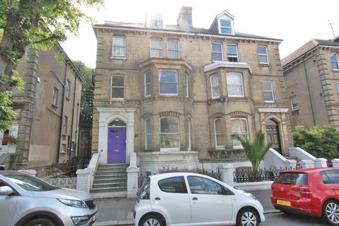 1 bedroom apartment to rent - Norton Road, Hove