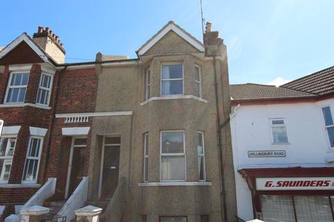 1 bedroom apartment to rent - Hollingbury Road, Brighton