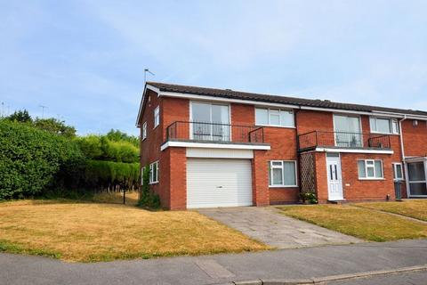 5 bedroom terraced house for sale - Chichester Drive, Quinton