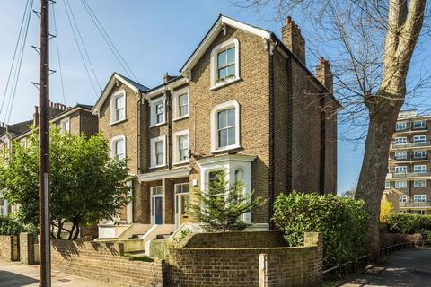 2 bedroom apartment for sale - Langdale Road, Greenwich, SE10