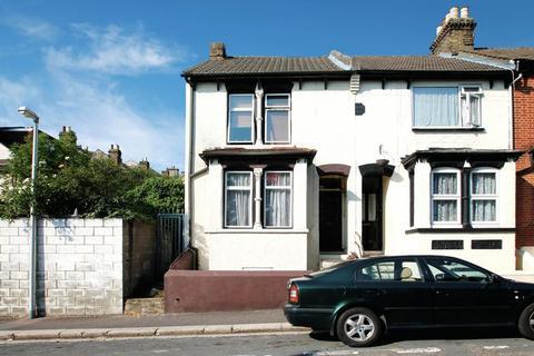 2 bedroom terraced house for sale - Hillside Road, Chatham