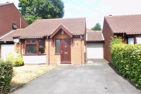 2 bedroom detached bungalow for sale - Galton Close, Birmingham