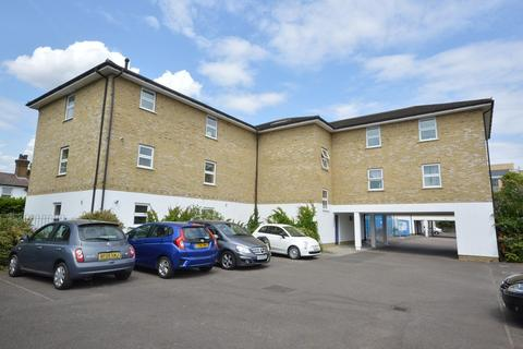 2 bedroom flat for sale - Houston Road, Long Ditton, Surbiton, Surrey. KT6 5RL