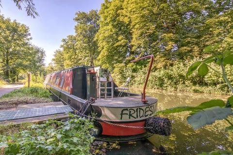 1 bedroom property for sale - Hythe Bridge Arm, Oxford