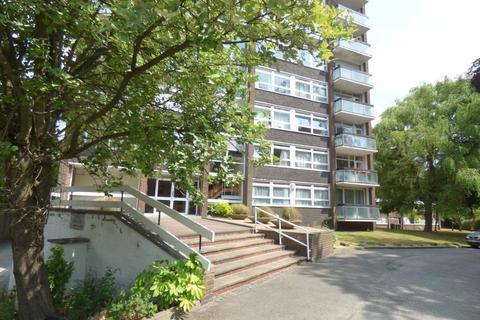 2 bedroom detached house to rent - Hermitage Road, Edgbaston, Birmingham, B15 3US