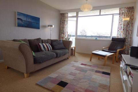 2 bedroom apartment to rent - Hermitage Road, Edgbaston, Birmingham, B15 3US