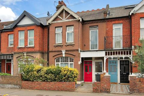 2 bedroom maisonette for sale - Kingston Road, Wimbledon Chase, London, SW20 8JP