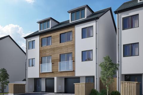 4 bedroom townhouse for sale - Plympton, Devon