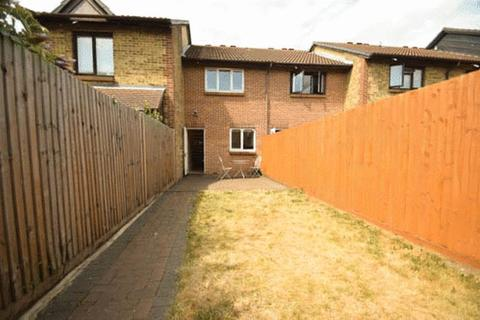 2 bedroom terraced house for sale - Church Road London