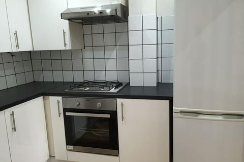 1 bedroom flat to rent - Richmond Place, Brighton-P390