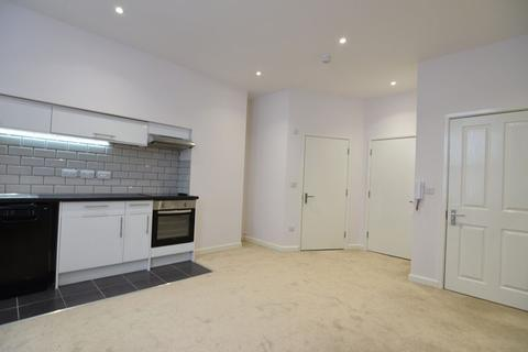1 bedroom apartment to rent - Osmond Road, Hove