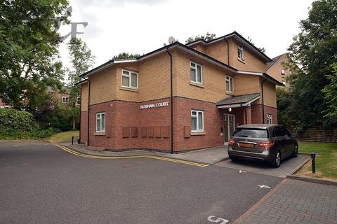 2 bedroom apartment for sale - Norman Court, New Street, Erdington, Birmingham