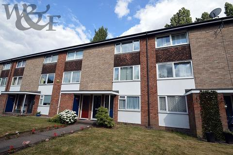 2 bedroom apartment for sale - Park Close, Erdington, Birmingham