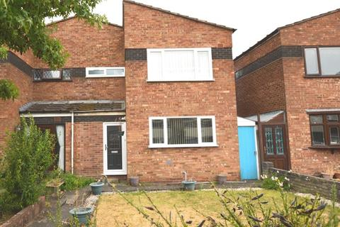 3 bedroom semi-detached house for sale - Hawker Drive, Castle Vale
