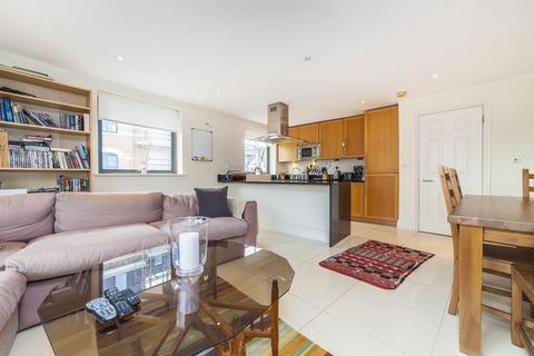 2 bedroom apartment for sale - Wheatsheaf Terrace, Fulham