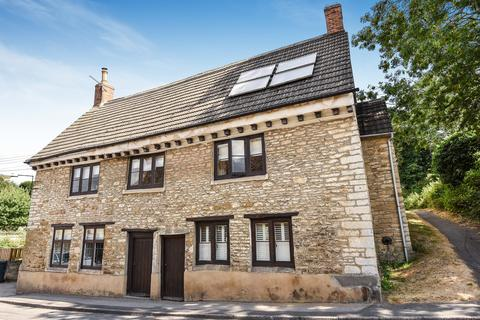 4 bedroom cottage for sale - Potters Pond, Wotton-under-Edge