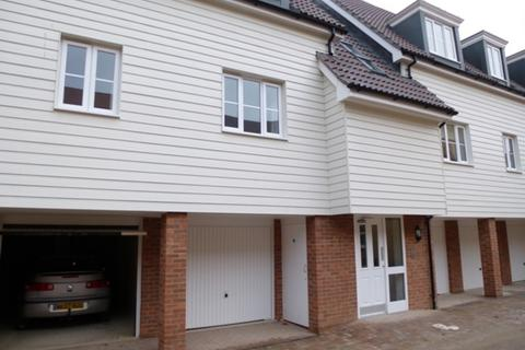 2 bedroom flat to rent - Hawkes Way, Maidstone, Kent
