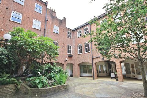 3 bedroom flat to rent - Water Lane House, Norwich,