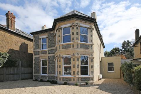 2 bedroom flat for sale - Kingston Road