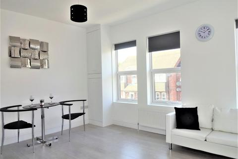 1 bedroom apartment for sale - Palmerston Road, Harrow