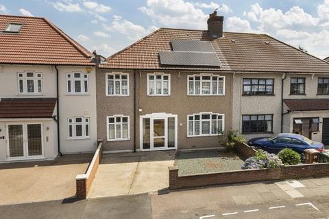 5 bedroom semi-detached house for sale - Mayfair Avenue,  Bexleyheath, DA7