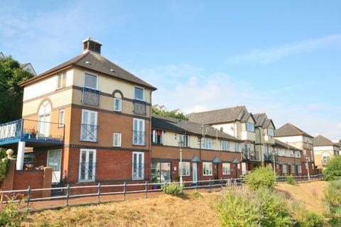 2 bedroom terraced house for sale - Plas Glen Roas, Penarth Marina, Penarth. CF64 1TS