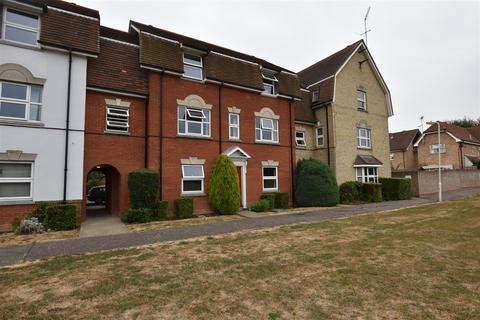 2 bedroom apartment for sale - Haltwhistle Road, South Woodham Ferrers