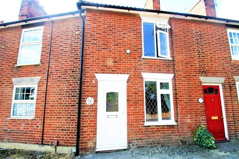 2 bedroom house for sale - The Rocks Road, East Malling, West Malling