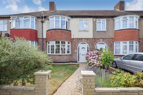 3 bedroom house for sale - Queen Mary Avenue, Morden