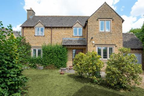 3 bedroom house for sale - Todenham, Gloucestershire