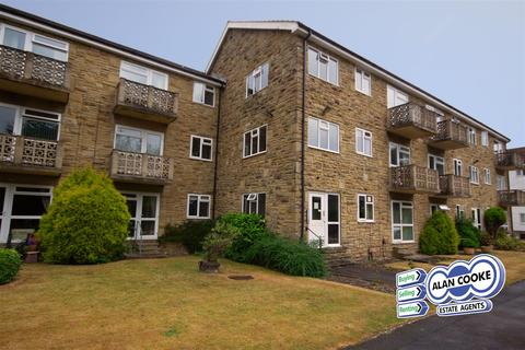2 bedroom flat for sale - Woodlea Court, Shadwell Lane