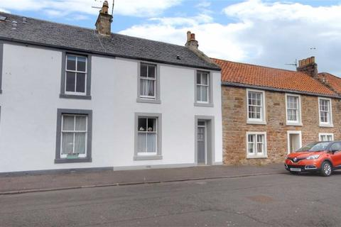 1 bedroom cottage for sale - 72, Nethergate South, Crail, Fife, KY10