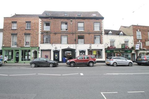 2 bedroom flat for sale - Barton Street, Tewkesbury