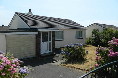 2 bedroom bungalow for sale - Venn Lane, Stoke Fleming, Dartmouth, Devon, TQ6