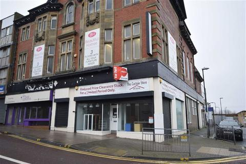 34c5d7663b4a7 Property to rent - Fowler Street, South Shields, Tyne And Wear