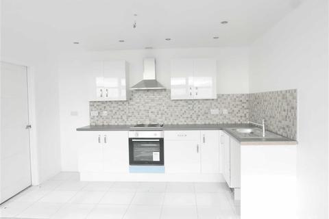 1 bedroom apartment to rent - Aldridge Road, Birmingham