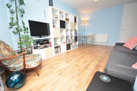 1 bedroom flat for sale - Brangwyn Crescent, London