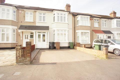 3 bedroom terraced house for sale - Marmion Close, London