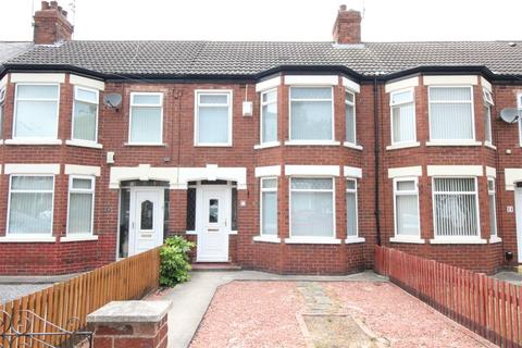 2 bedroom house for sale - Hotham Road North, Hull