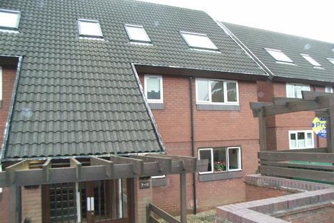 1 bedroom flat to rent - Clifton Court, Hinckley
