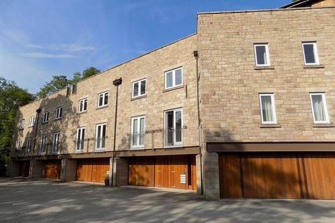 2 bedroom apartment to rent - Dickson Wharf, Whaley Bridge High Peak