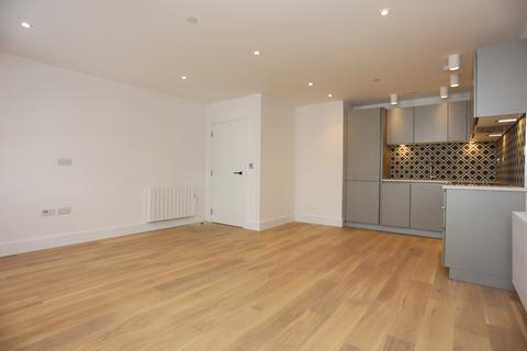 1 bedroom flat to rent - Russell Square, Brighton