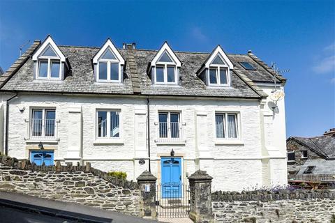 7 bedroom detached house for sale - Sinai Hill, Sinai Hill, Lynton, Devon, EX35